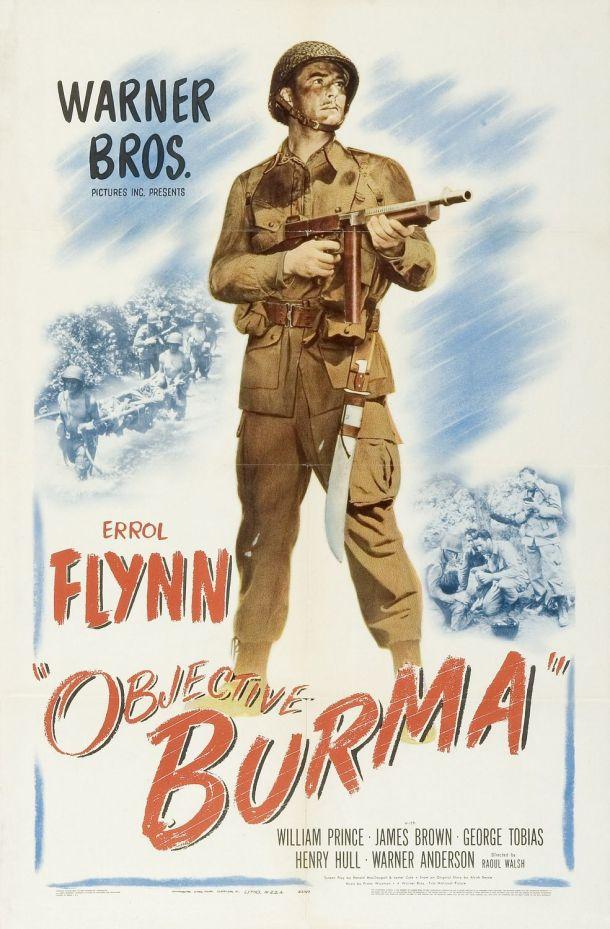 objective_burma_xlg