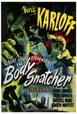 BodySnatcher2