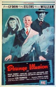 StrangeIllusion