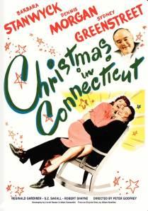 ChristmasInConnecticut