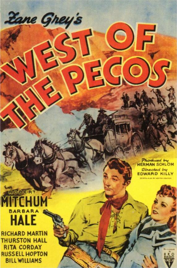 WestOfThePecos
