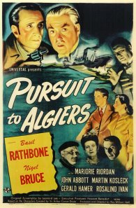 Pursuit_to_Algiers