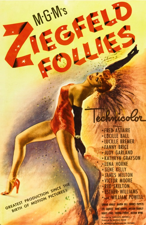 http://ocdviewer.files.wordpress.com/2010/05/ziegfeld-follies.jpg