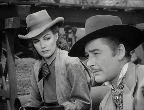 Sheridan and Flynn