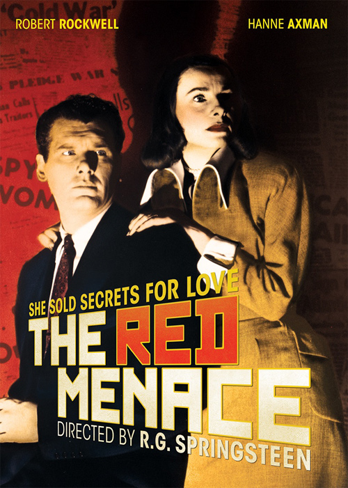 RedMenaceBluray