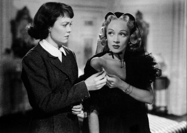 Wyman and Dietrich