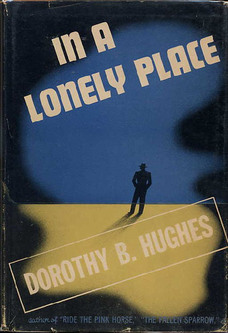 In a Lonely Place 1947