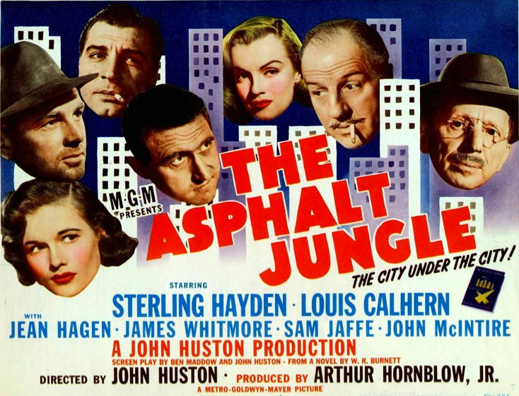 the-asphalt-jungle.jpg