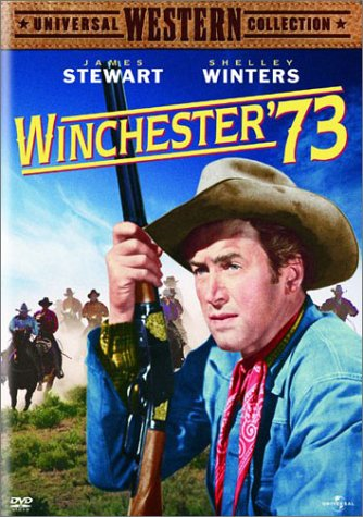 Winchester73DVD